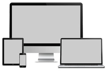 Responsive Website in Mobile Devices